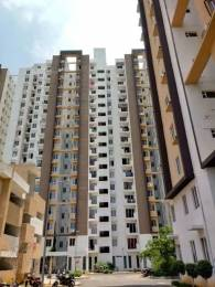 1280 sqft, 3 bhk Apartment in Builder Temple Green Arun Exello Oragadam Road, Chennai at Rs. 45.0000 Lacs