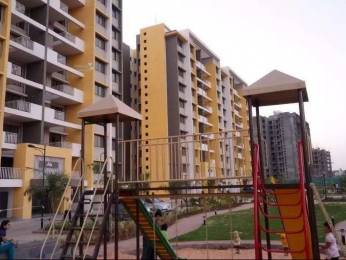 1317 sqft, 3 bhk Apartment in Pride Purple Park Springs Lohegaon, Pune at Rs. 67.0000 Lacs