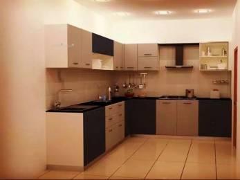 2000 sqft, 3 bhk Apartment in Adarsh Palace JP Nagar Phase 1, Bangalore at Rs. 45000