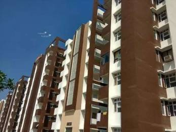 750 sqft, 1 bhk Apartment in Builder Project Shaheed Path, Lucknow at Rs. 29.0000 Lacs