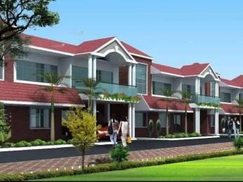 1543 sqft, 3 bhk Villa in Builder Project Danapur, Patna at Rs. 54.0000 Lacs