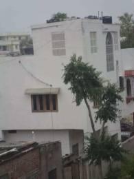 1100 sqft, 2 bhk BuilderFloor in Builder Project C Scheme, Jaipur at Rs. 16000