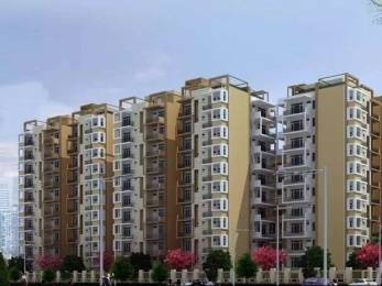1200 sqft, 2 bhk Apartment in Lark Green Valley Heights Dhakoli, Zirakpur at Rs. 35.0000 Lacs