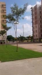 2765 sqft, 4 bhk Apartment in Homebase Estates Panchamukhi Greens Rasulgarh Square, Bhubaneswar at Rs. 76.5800 Lacs