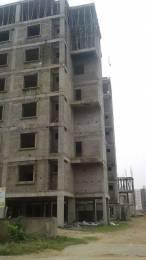 1910 sqft, 3 bhk Apartment in Builder OAKWOOD Hanspal, Bhubaneswar at Rs. 53.4000 Lacs