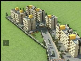 300 sqft, 1 bhk Apartment in Poddar Svakam Vihar Karjat, Mumbai at Rs. 12.0000 Lacs