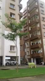 1235 sqft, 2 bhk Apartment in Homebase Panchamukhi Greens Rasulgarh Square, Bhubaneswar at Rs. 32.5000 Lacs