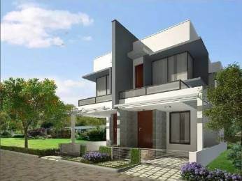 807 sqft, 2 bhk Villa in Builder green city villas Chikka Tirupathi, Bangalore at Rs. 44.0000 Lacs