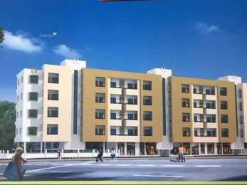 804 sqft, 2 bhk Apartment in Shamdeo Suman Nagari Godhni, Nagpur at Rs. 19.8000 Lacs