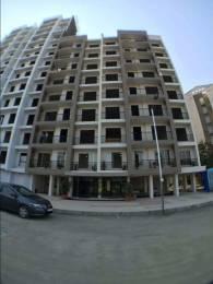 999 sqft, 2 bhk Apartment in RNA N G Silver Spring Mira Road East, Mumbai at Rs. 69.9321 Lacs