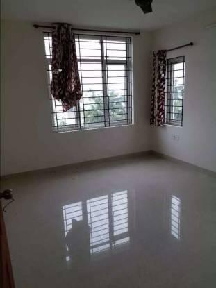 1440 sqft, 2 bhk Apartment in ASV Sunrise Perungudi, Chennai at Rs. 1.5000 Cr