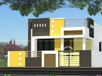 635 sqft, 1 bhk IndependentHouse in Builder Mayberry Vellakinar Village, Coimbatore at Rs. 25.0000 Lacs