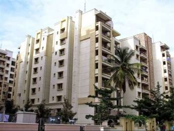 1450 sqft, 3 bhk Apartment in Spring Greens Phase 2 Uattardhona, Lucknow at Rs. 47.8500 Lacs