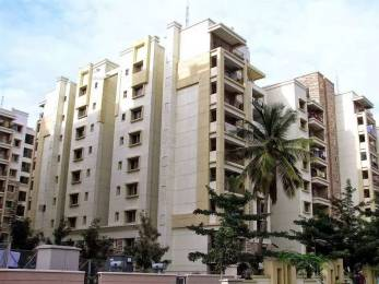 1640 sqft, 3 bhk Apartment in Spring Greens Phase 2 Uattardhona, Lucknow at Rs. 54.1200 Lacs