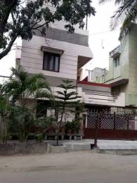 1100 sqft, 2 bhk IndependentHouse in Builder Project RHB Colony, Bangalore at Rs. 16000