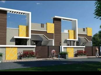 660 sqft, 2 bhk IndependentHouse in Builder Swastik Royal Park Kumari Road, Raipur at Rs. 11.9000 Lacs