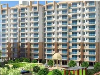 560 sqft, 1 bhk Apartment in Breez Global Heights Sector 33 Sohna, Gurgaon at Rs. 13.1000 Lacs