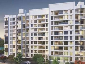1300 sqft, 3 bhk Apartment in Builder gera mysti waters Keshav Nagar, Pune at Rs. 90.0000 Lacs