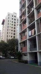 1530 sqft, 3 bhk Apartment in Shrachi Greenwood Sonata New Town, Kolkata at Rs. 40000