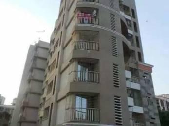 665 sqft, 1 bhk Apartment in Vinay Classic Mira Road East, Mumbai at Rs. 46.9000 Lacs