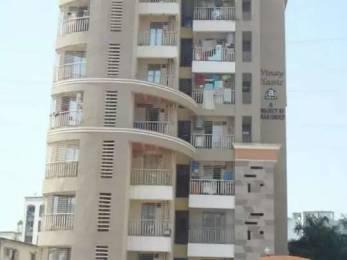 580 sqft, 1 bhk Apartment in Vinay Classic Mira Road East, Mumbai at Rs. 47.5000 Lacs
