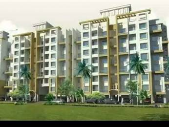 900 sqft, 2 bhk Apartment in Builder Project Talegaon Dabhade, Pune at Rs. 26.0000 Lacs