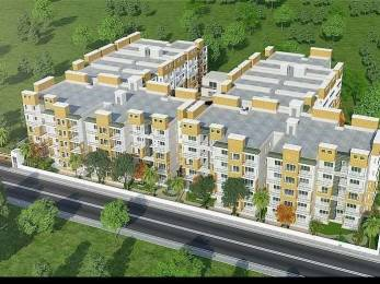1506 sqft, 3 bhk Apartment in Venkat Windsor East KR Puram, Bangalore at Rs. 52.7100 Lacs