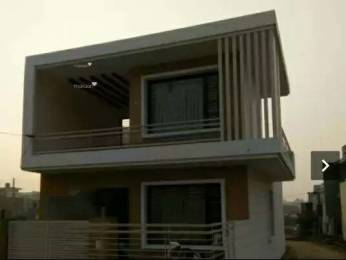 1250 sqft, 3 bhk Apartment in Bajwa Sunny Enclave Sector 124 Mohali, Mohali at Rs. 55.0000 Lacs