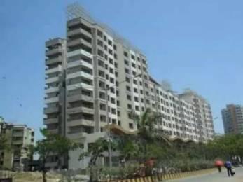 1460 sqft, 3 bhk Apartment in SDC Dev Paradise Mira Road East, Mumbai at Rs. 1.0400 Cr