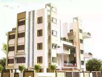 1024 sqft, 2 bhk Apartment in Builder Project Mhalgi Nagar, Nagpur at Rs. 24.5000 Lacs