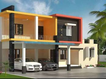 2525 sqft, 3 bhk IndependentHouse in Builder Pournami Villas Salem Kochi Highway, Palakkad at Rs. 60.0000 Lacs