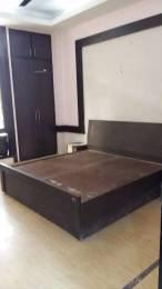 2150 sqft, 4 bhk BuilderFloor in Builder builders floor in vasundhara Sector 11 Vasundhara, Ghaziabad at Rs. 1.1700 Cr