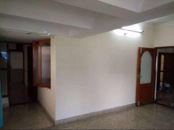 1250 sqft, 3 bhk BuilderFloor in Builder propbricks Niti Khand 1, Ghaziabad at Rs. 16000