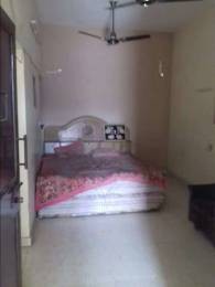 1500 sqft, 2 bhk Apartment in Builder Project Haibowal kalan, Ludhiana at Rs. 9500