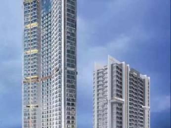 1066 sqft, 2 bhk Apartment in Sahajanand Arista Goregaon West, Mumbai at Rs. 2.4500 Cr