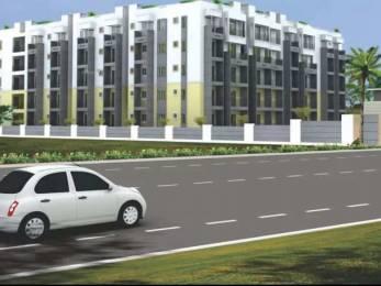 1112 sqft, 2 bhk Apartment in Jupiter Commanders Galaxy Jakkur, Bangalore at Rs. 47.8160 Lacs