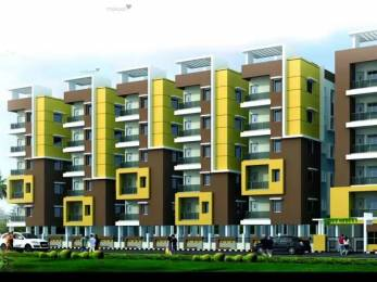 1450 sqft, 3 bhk Apartment in Sardar Splendour Pedagantyada, Visakhapatnam at Rs. 28.0000 Lacs