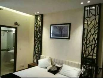 700 sqft, 1 bhk Apartment in SBP Homes Sector 126 Mohali, Mohali at Rs. 17.9000 Lacs