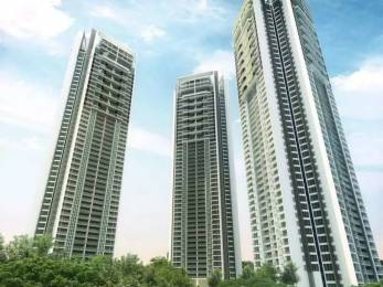 1820 sqft, 3 bhk Apartment in Oberoi Exquisite Goregaon East, Mumbai at Rs. 5.0000 Cr