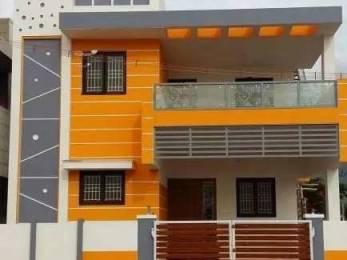 800 sqft, 2 bhk Villa in Builder Sri Sai diamond homes Walajabad, Chennai at Rs. 18.6000 Lacs