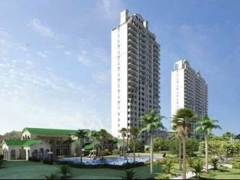 3300 sqft, 4 bhk Apartment in ATS Casa Espana Apartment Sector 121 Mohali, Mohali at Rs. 1.4000 Cr