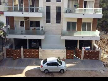 450 sqft, 1 bhk BuilderFloor in Builder Project Sector 2 Vaishali, Ghaziabad at Rs. 22.0000 Lacs