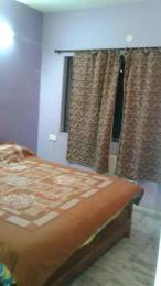 1000 sqft, 2 bhk Apartment in Prasad Dakhineer Ranikuthi, Kolkata at Rs. 20000