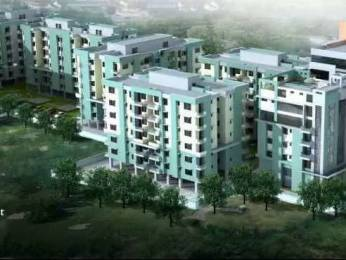 861 sqft, 2 bhk Apartment in Builder Project Dharapur, Guwahati at Rs. 30.1350 Lacs