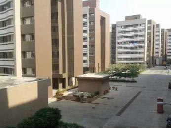 635 sqft, 1 bhk Apartment in Rustomjee Global City Virar, Mumbai at Rs. 28.0000 Lacs