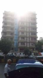 950 sqft, 2 bhk Apartment in Shubham Ajmeri Heights Andheri, Mumbai at Rs. 2.3500 Cr