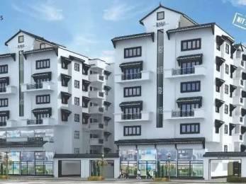 945 sqft, 2 bhk Apartment in Builder BABJI ENCLAVE Beltarodi, Nagpur at Rs. 29.2950 Lacs