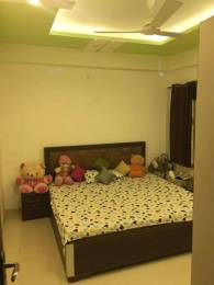 1490 sqft, 3 bhk Apartment in Shikhar Balaji Heights Mahalakshmi Nagar, Indore at Rs. 28000
