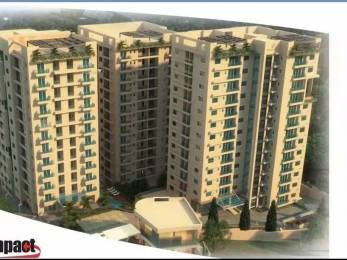 1265 sqft, 2 bhk Apartment in RP Impact Milestone Kazhakkoottam, Trivandrum at Rs. 51.0000 Lacs