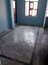 800 sqft, 2 bhk BuilderFloor in Builder Project Pandav Nagar, Delhi at Rs. 14000